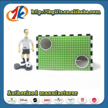 Hot Sale Football Player Action Figure Sports Kids Toy