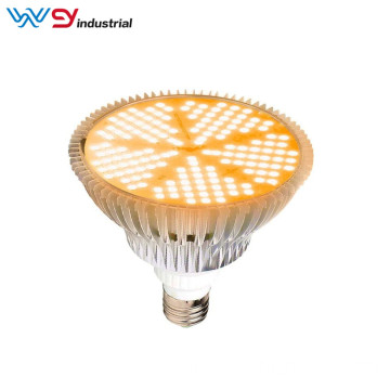100W Led coltiva la lampadina Sunlike Full Spectrum