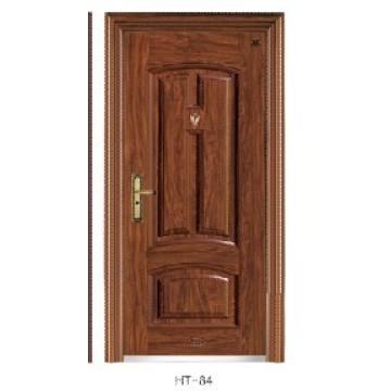 Высокое Качество Дверь Из Нержавеющей Стали