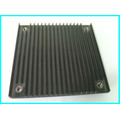 Radiator in Different Shape and Surface Treatment