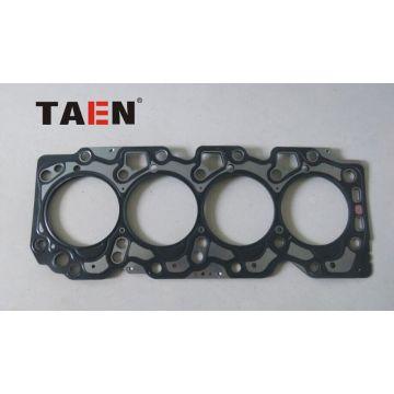 Auto Spare Parts Cylinder Head Gasket