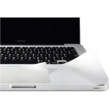 Película Protetora para MacBook PRO 11/13/15 Polegadas Mão Wrist Joe MacBook Air Touchpad