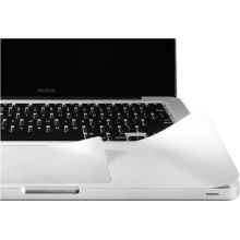 Protection Film for MacBook PRO 11/13/15 Inch Hand Wrist Joe MacBook Air Touchpad