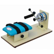 Тренажер для вращения лучезапястного сустава