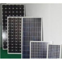 Módulo Monocristalino Solar 260W com Certificado CE
