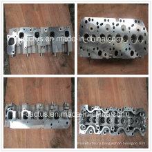 2C-TE 3C-TE Головка блока цилиндров 11101-64390 для Toyota Avensis