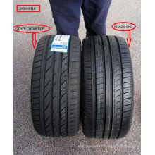 china factory roadshine brand car tyre passenger car tyre 205/55r16 car tyre for sale