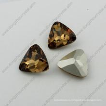 Бусы Из Камней