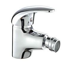 Orb Treatment Bidet Faucet Mixer