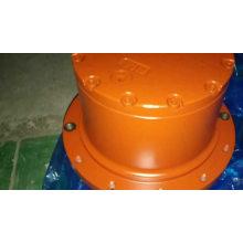 Bobcat 331332322328325337 Мини-бортовой привод ходовой двигатель экскаватор бульдозер детали главной передачи