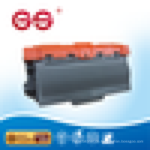China Lieferant TN750 für Bruder kompatible Laserpatrone