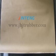 Pure Gum Rubber Sheet, Gum Rubber Sheet, PARA Rubber Sheet
