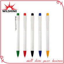 Biodegradable Material Eco-Friendly Pen for Promotion (EP0417A)