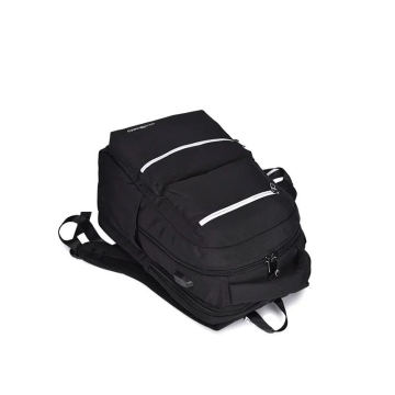 Sac à dos Business / Sport Backpack123