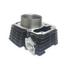 Triciclo de alumínio e peças
