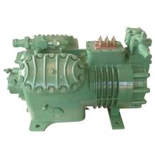 semi-hermetic refrigeration compressor bitzer compressor parts to fit  4DC-5.2 R22 condensing units