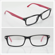 Acetato Unisex Optical Frame / Optical Frames / Reading Glasses (5265)