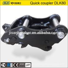 s70 quick coupler, excavator quick connector for breaker hammer