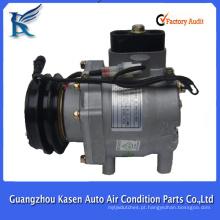 China ATC fabricante de compressor 12v para o carro ATJ BYD F62.4