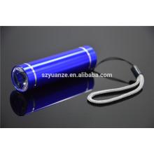 Мини-фонарики дешево, мини-светодиодный фонарик, мини-фонарик