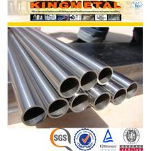 Стандарт ASTM AA335 П22 Материал сплав сталь Труба Цена