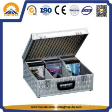 Multi-Functional ABS CD Storage Case (HQ-1011)