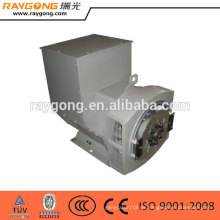 68KW Dieselmotor Generator Lichtmaschine
