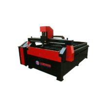 Σειρά VP Plasma Cutting Machine VP1515-VP1630