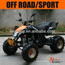 ATV 250cc Quad motos 250 (MadMax económica)