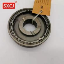 synchronizer gear set for changan
