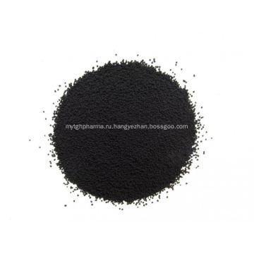Сырье Углеродная сажа для покраски шин Резина