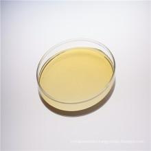 Sell feed addditive liquid mannase