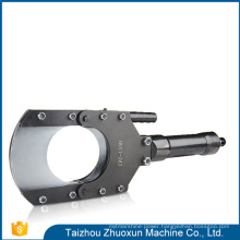 CPC-150 split-unit hydraulic cable cutter factory tools