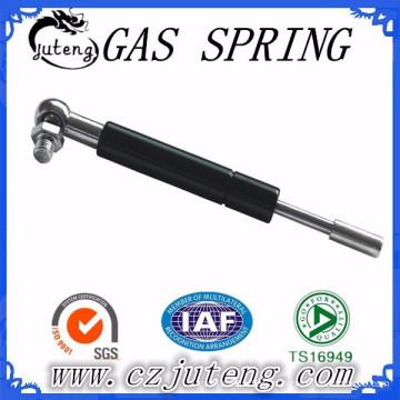 (YQL001) Ressort à gaz pour les meubles pour une bonne stabilisation