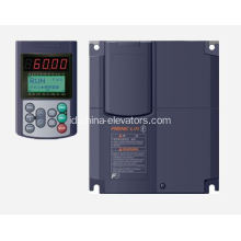 FRENIC-Lift Frequency Inverter oleh Fuji Electric