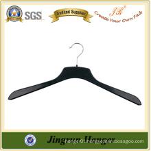 2015 Popular Jacket Hanger Made of Plastic