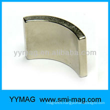 electric linear perpetual motor magnets