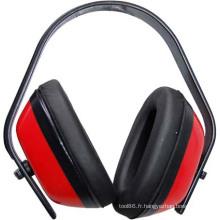 Sécurité produits oreille cache-oreilles bricoleur OEM oreille couverture