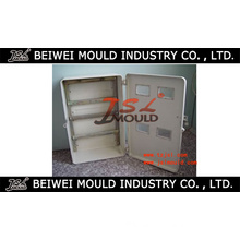 SMC Electricity Meter Box Mold