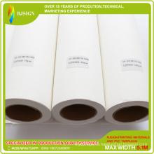Бумага сублимации печати бумага-для тепла, цифровое печатание
