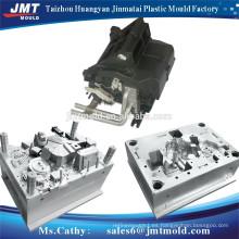 Pieza de aire acondicionado para automóvil Pieza de inyección