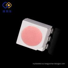 LED SMD 5050 RGB Strip Light Strip Lights 5v Pink