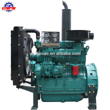 professional technical support four cylinder engine best seller