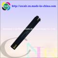 Cartucho compatible con la unidad de tambor Xerox Docu Center-Iv C2260