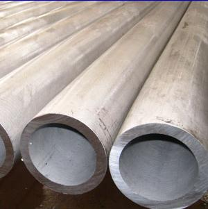Seamless ferritic and alloy steel pipe for high temperature service_814