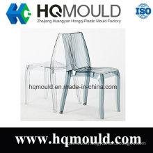 Fashion Comfortable PC Chair Mould