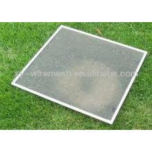 Low Price Fiberglass Window Screen( Direct Factory)