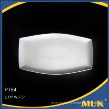 Porcelana china de porcelana