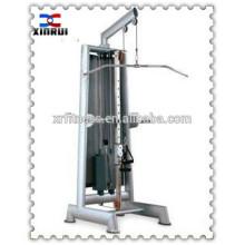 Équipement commercial de gymnase / meilleur machine de sport Multi pully machine (XH-32)