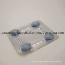 Tablets for Male Sexual Enhancement Erectile Dysfunction